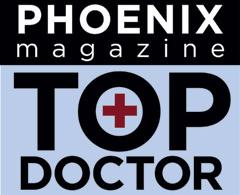 Pain Management Phoenix AZ